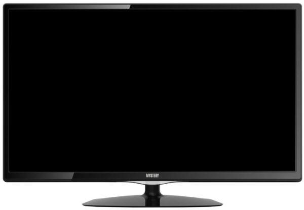 LCD телевизор Mystery MTV-2429LTA2