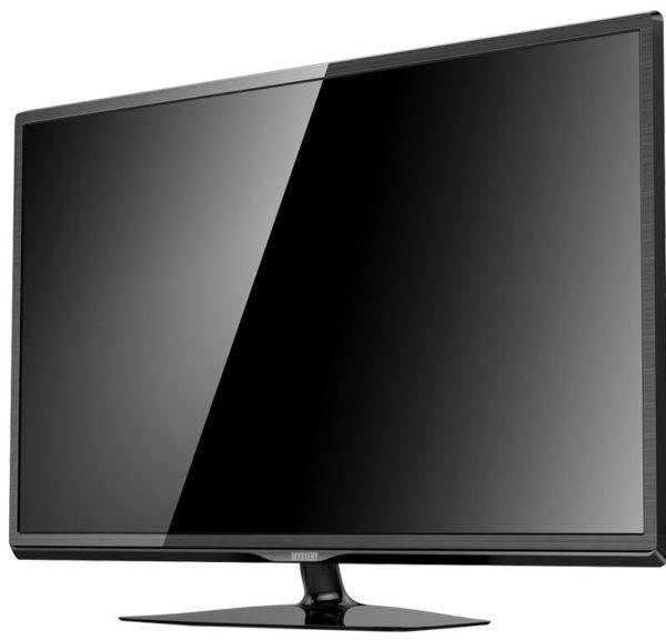 LCD телевизор Mystery MTV-4828LTA2
