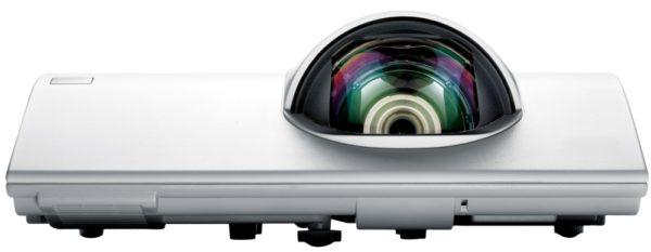 Проектор Hitachi CP-CX250