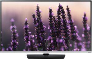 LCD телевизор Samsung UE-22H5000