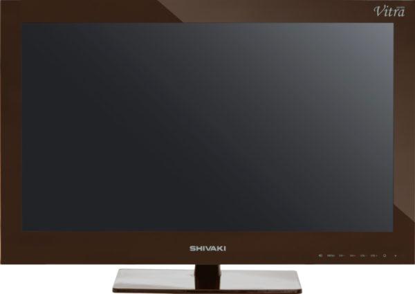 LCD телевизор Shivaki STV-24LEDGM9