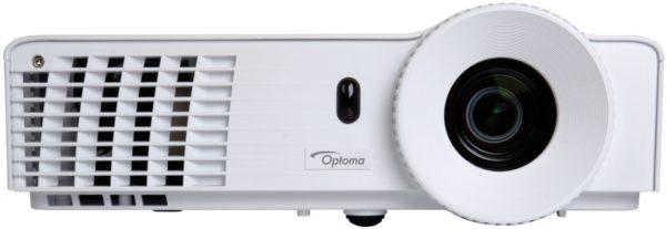 Проектор Optoma EW400