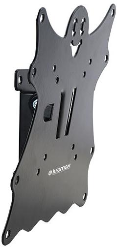 Подставка/крепление Kromax CASPER-201