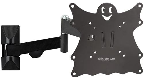 Подставка/крепление Kromax CASPER-204