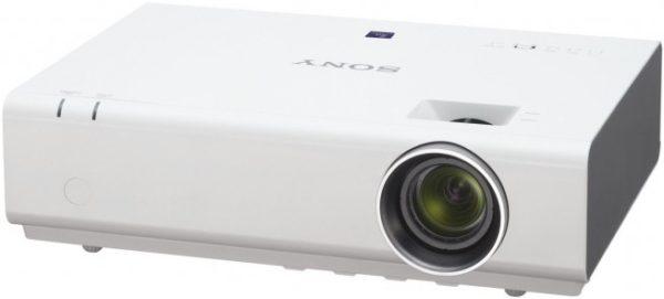 Проектор Sony VPL-EX290