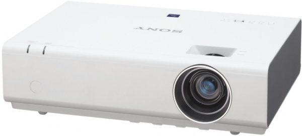 Проектор Sony VPL-EX230