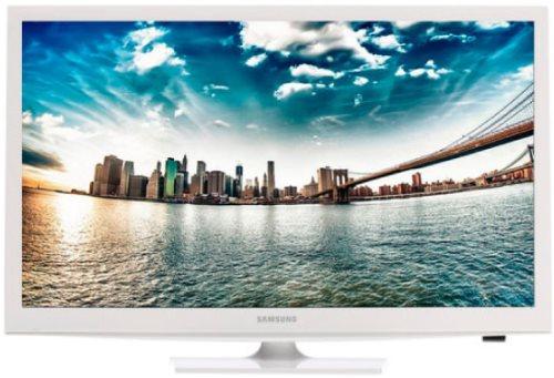 LCD телевизор Samsung UE-24H4080