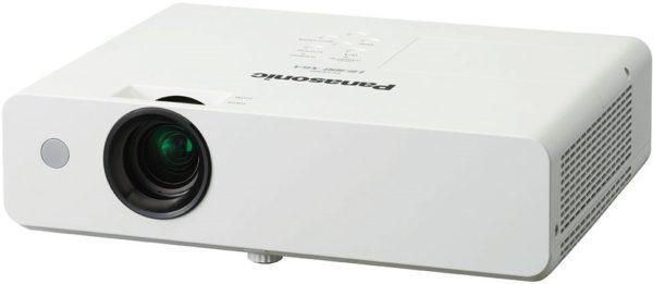 Проектор Panasonic PT-LB300E