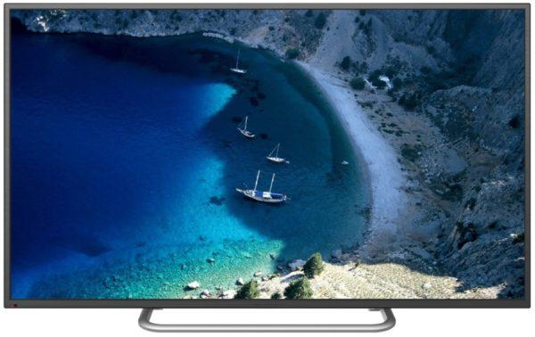 LCD телевизор Supra STV-LC32T900WL