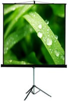 Проекционный экран ViewScreen Clamp Pro 1:1 [Clamp Pro 180x180]