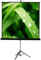 Проекционный экран ViewScreen Clamp Pro 1:1 [Clamp Pro 203x203]
