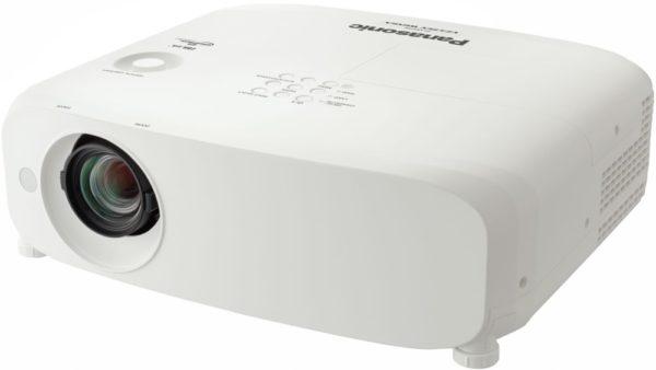 Проектор Panasonic PT-VX605NE