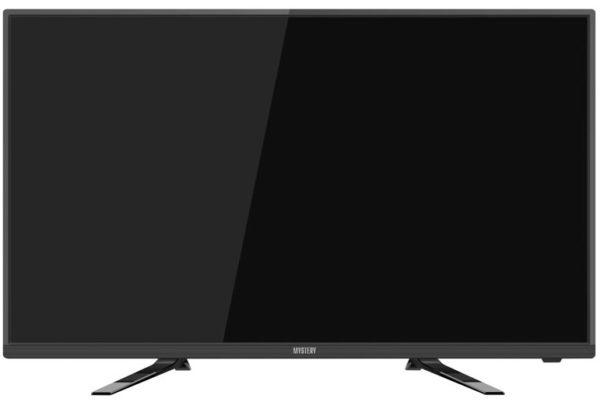 LCD телевизор Mystery MTV-2430LTA2