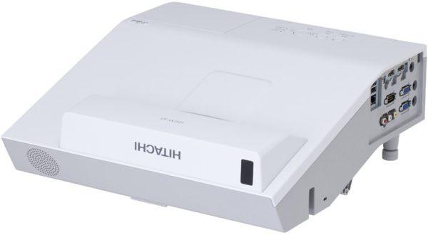Проектор Hitachi CP-AX3003