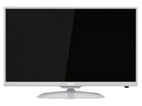 LCD телевизор Mystery MTV-2431LT2