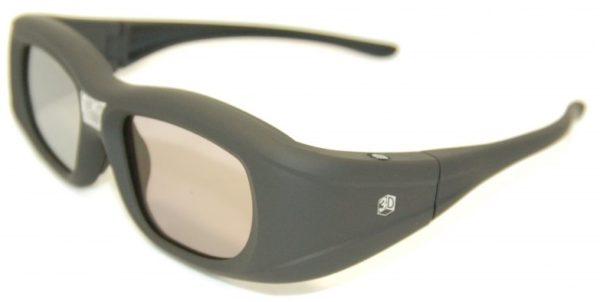 3D очки Palmexx PX-101PLUS