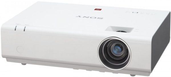 Проектор Sony VPL-EW235