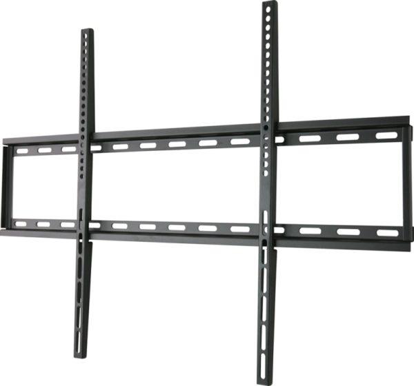 Подставка/крепление Wize WF65
