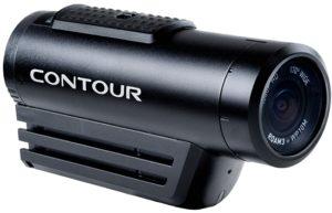 Action камера Contour ROAM 3