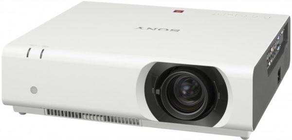 Проектор Sony VPL-CW276