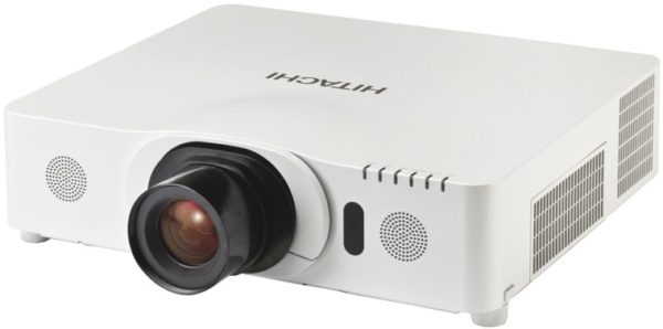 Проектор Hitachi CP-WX8265