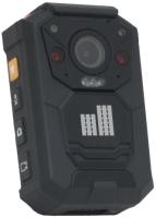 Action камера ParkCity DVR BP600