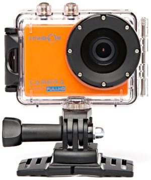 Action камера Grifon Scout 301