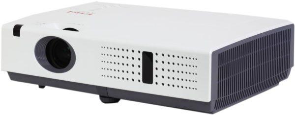 Проектор Eiki LC-WNS3200