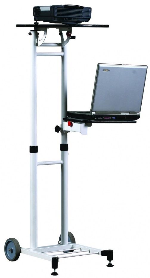 Крепление для проектора DIGIS Table DUE