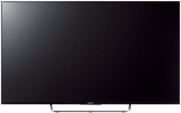 LCD телевизор Sony KDL-50W756C