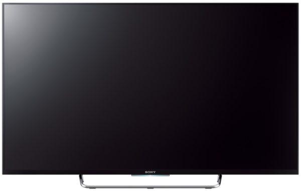 LCD телевизор Sony KDL-50W808C