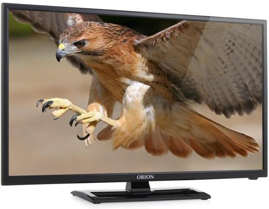 LCD телевизор Orion OLT-32102