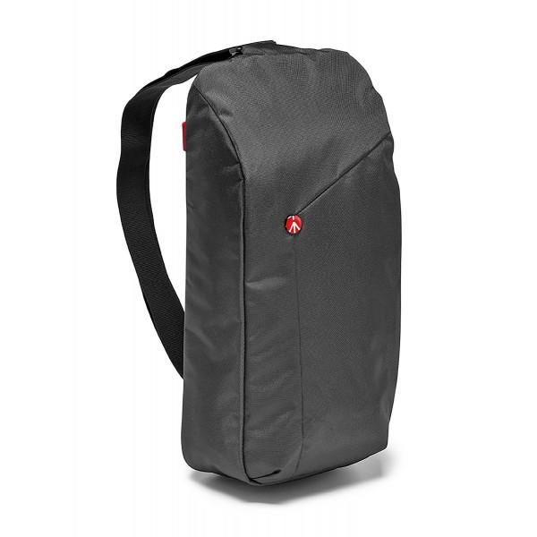 Сумка для камеры Manfrotto NX Bodypack
