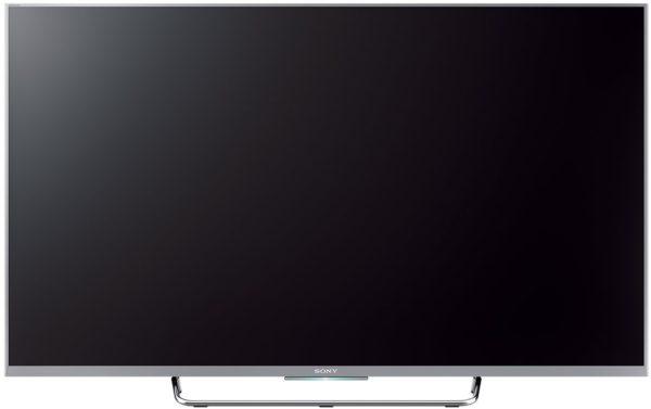 LCD телевизор Sony KDL-55W807C