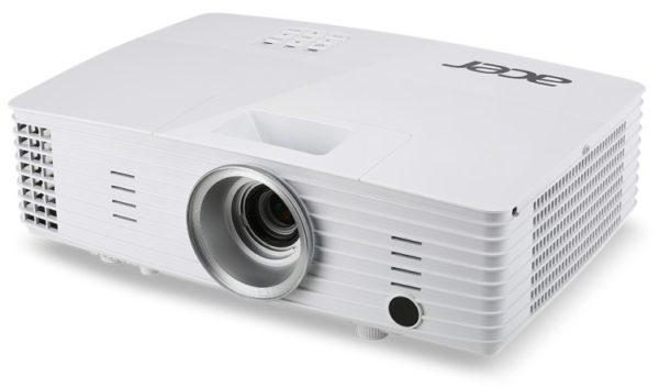 Проектор Acer P1185