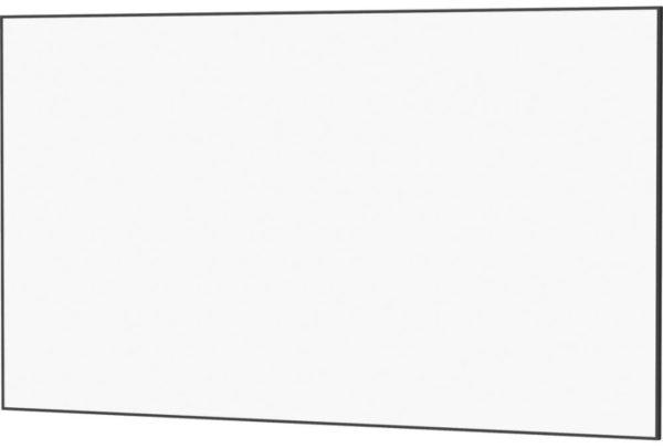 Проекционный экран Da-Lite UTB Contour [UTB Contour 279x175]