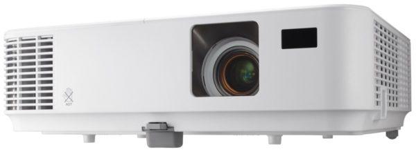 Проектор NEC V302X