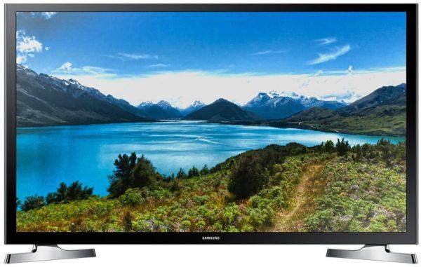 LCD телевизор Samsung UE-32J4500