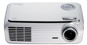 Проектор Optoma HD65