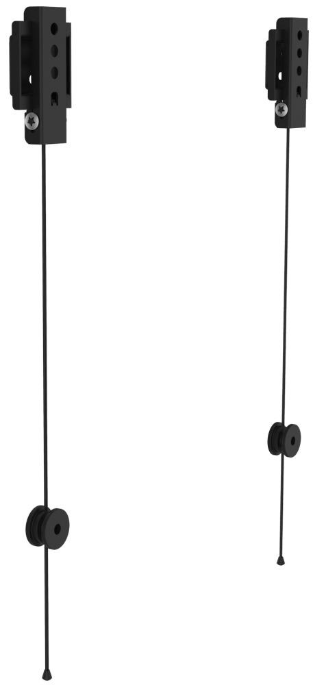 Подставка/крепление Wize WU70