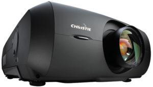 Проектор Christie LX1500