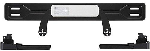Подставка/крепление LG OSW100
