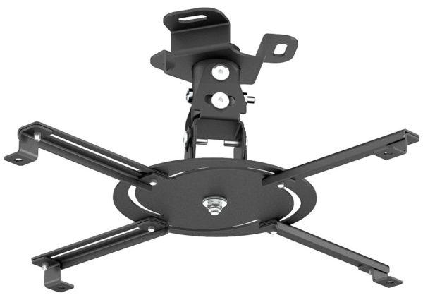 Крепление для проектора Holder PR-103