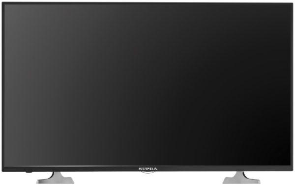 LCD телевизор Supra STV-LC32T840WL