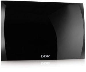 ТВ антенна BBK DA14