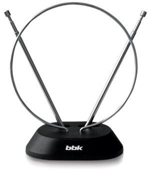 ТВ антенна BBK DA01