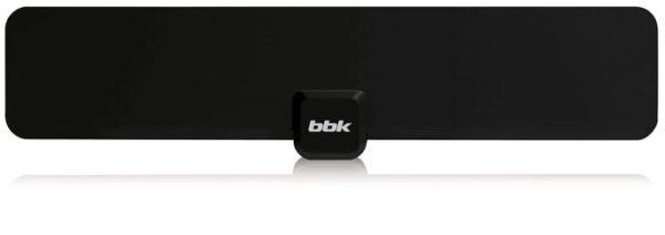 ТВ антенна BBK DA18