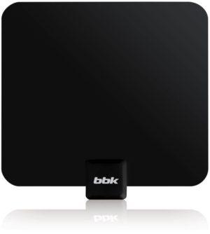 ТВ антенна BBK DA19
