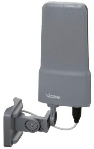 ТВ антенна Vivanco TVA 500