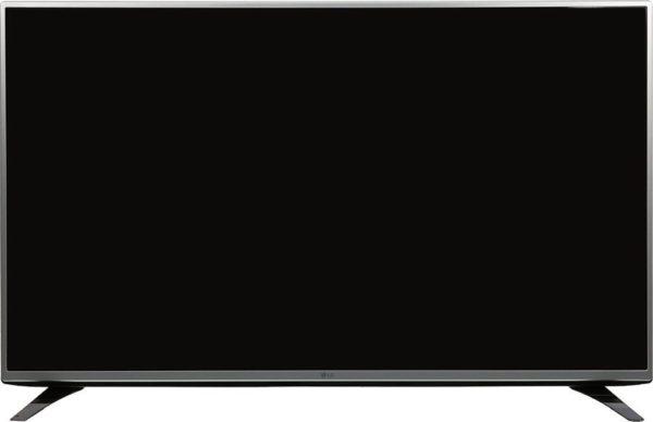 LCD телевизор LG 43LX318C